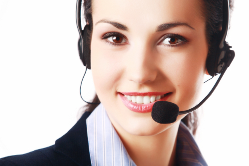 Phone Support Inbound/Outbound Call Services